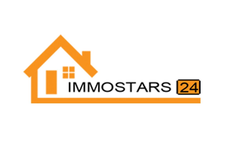 IMMOSTARS24