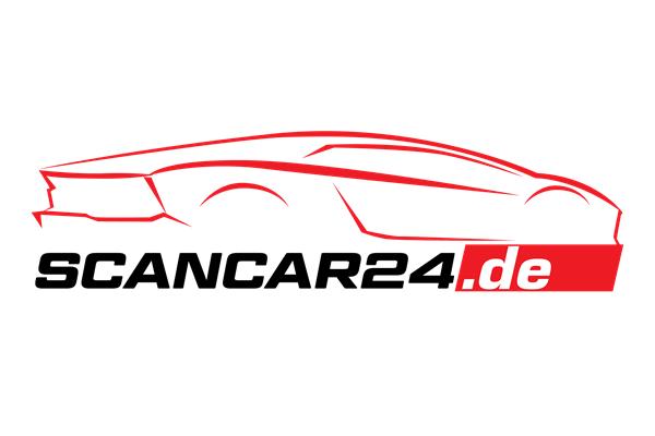 SCANCAR24